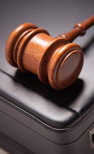 Services | Legal Services