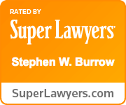 Burrow Law Firm MS Gulf Coast Lawyer