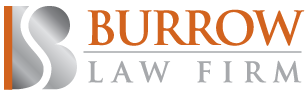 The Burrow Law Firm, PLLC
